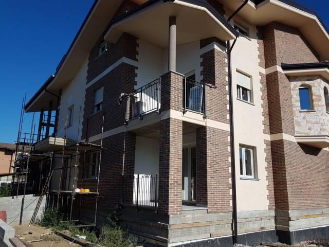 Appartamento in affitto Rif. 7324791