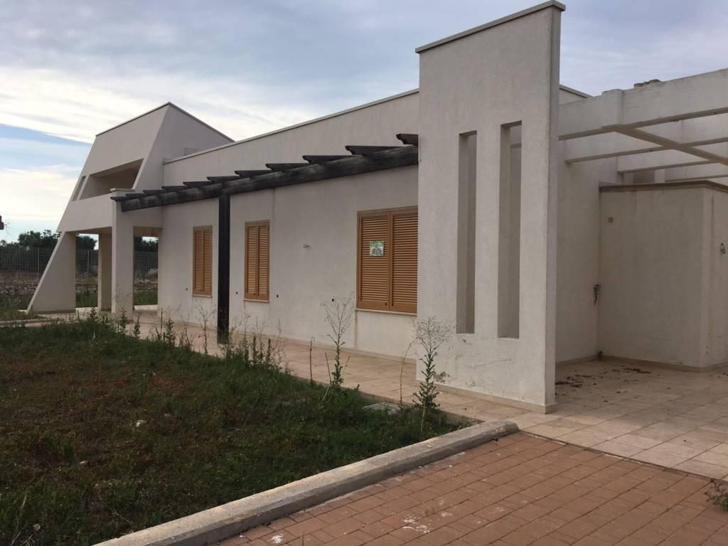 Villa in vendita Rif. 7400808