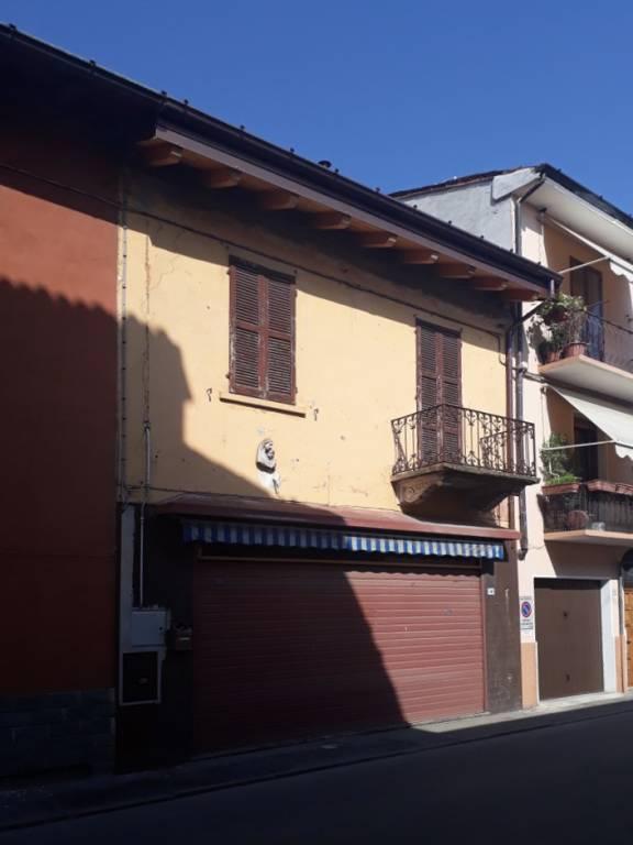 Negozio / Locale in vendita a Pizzighettone, 6 locali, prezzo € 100.000 | PortaleAgenzieImmobiliari.it