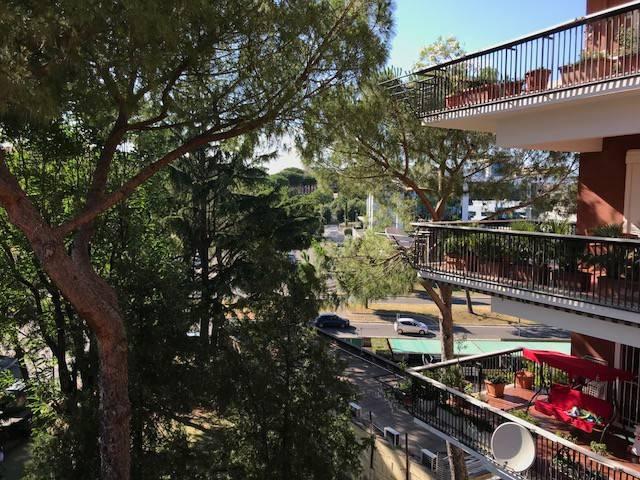 Appartamento in vendita a Roma, 4 locali, prezzo € 510.000 | CambioCasa.it