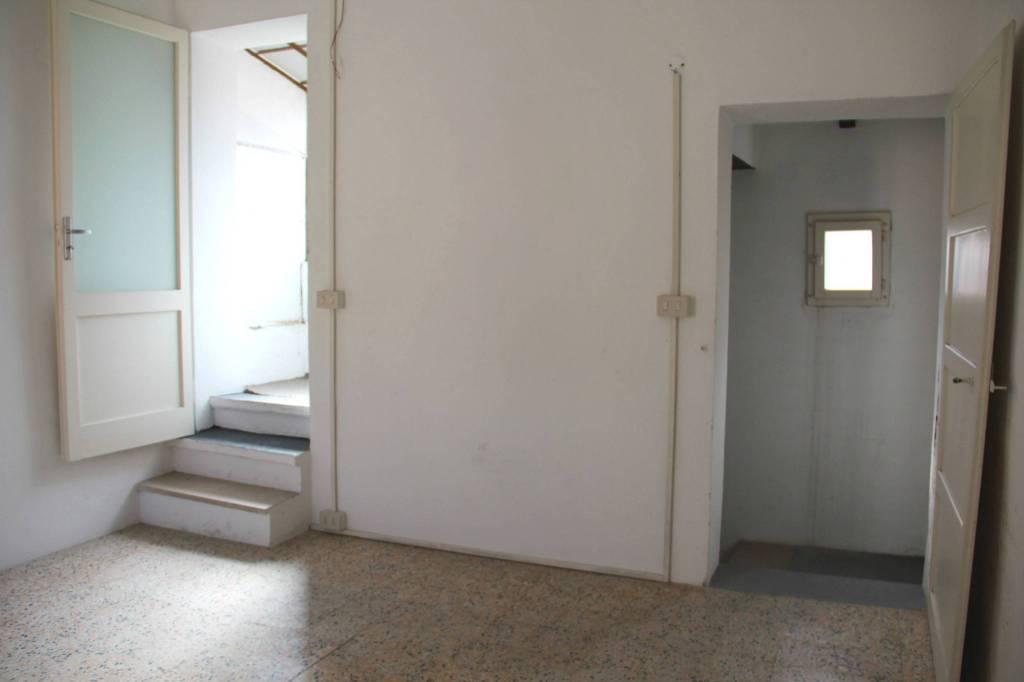 Villetta in Vendita a Savignano Sul Rubicone Centro:  2 locali, 60 mq  - Foto 1