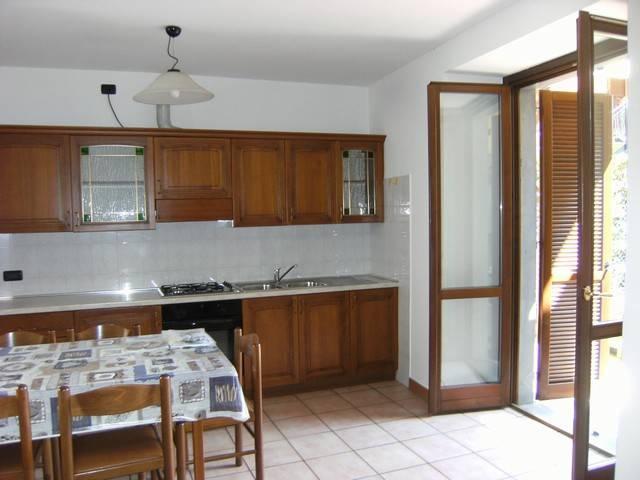 Appartamento arredato in affitto Rif. 7028934
