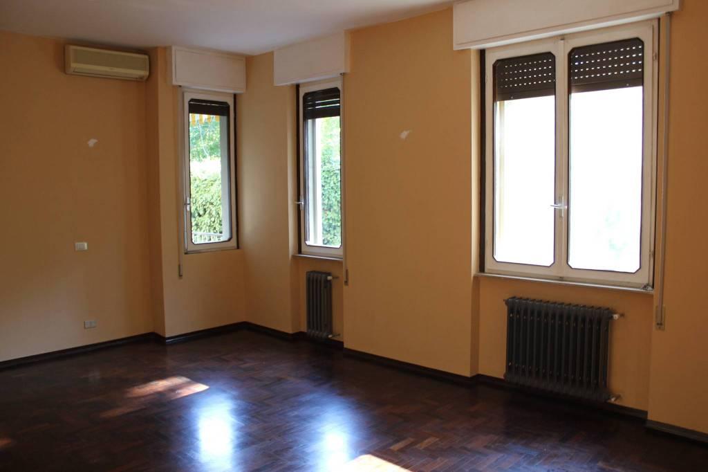 Appartamento in affitto Rif. 7399984