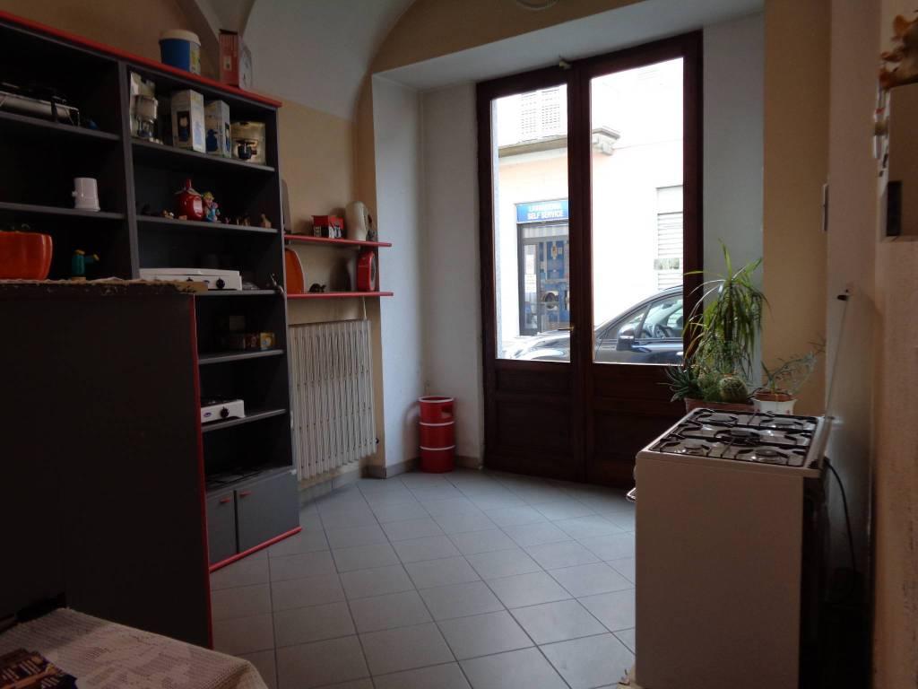 Appartamento in affitto a Bra, 3 locali, prezzo € 400 | CambioCasa.it