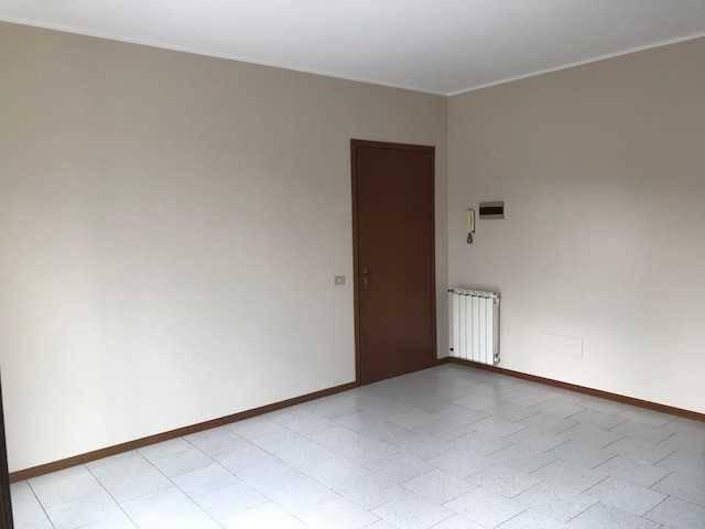 Appartamento VERBANIA affitto   Giuseppe de Notaris Dimore & Dimore