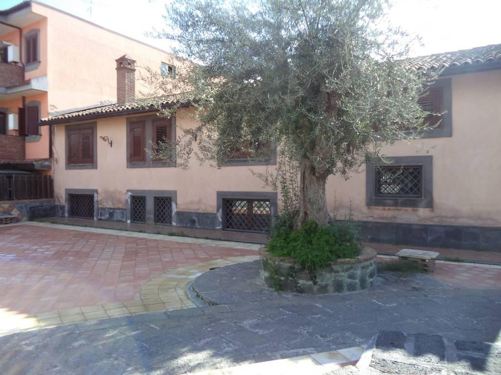 Appartamento in ottime condizioni in affitto Rif. 7411260