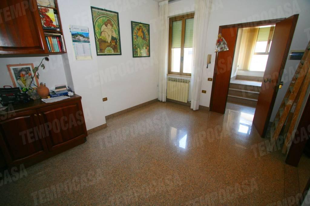 Casa Indipendente in buone condizioni in vendita Rif. 7411284