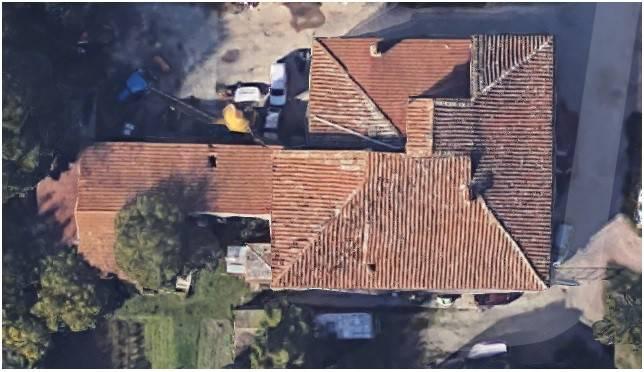 Rustico / Casale da ristrutturare in vendita Rif. 7410030