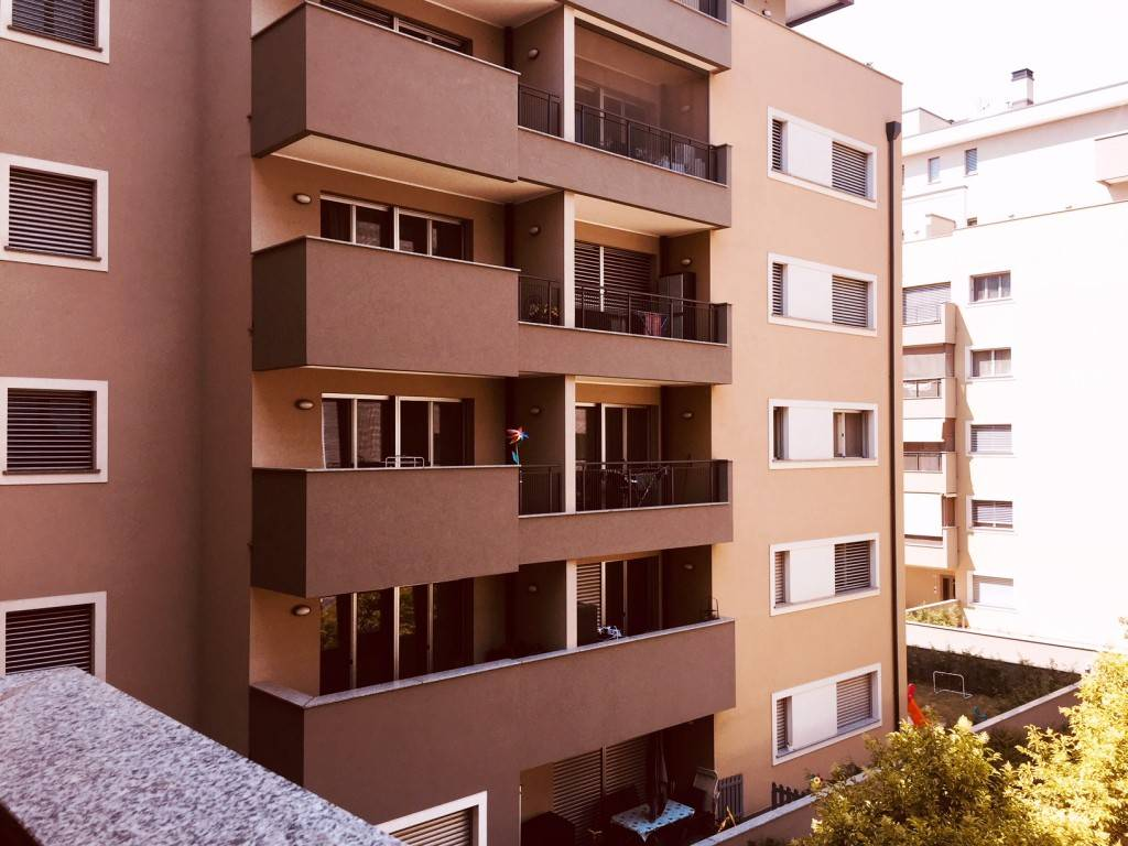 Appartamento in affitto Rif. 7413562