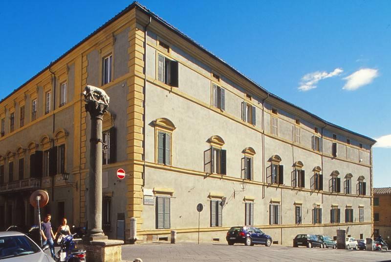 Locale commerciale in centro storico Rif. 7411033