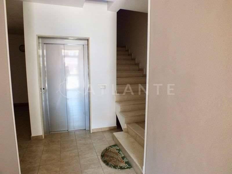Appartamento in vendita a Castelbelforte, 2 locali, prezzo € 70.000 | CambioCasa.it