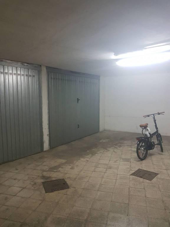 Attività / Licenza in vendita a Mercato San Severino, 9999 locali, prezzo € 15.000 | CambioCasa.it