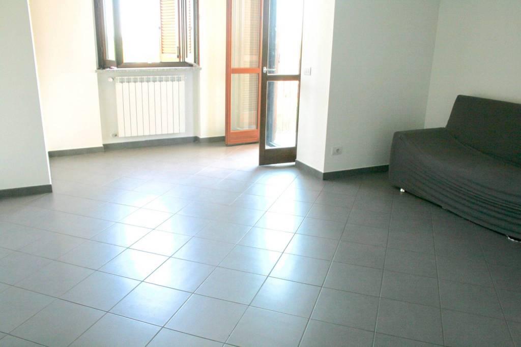Appartamento in ottime condizioni in vendita Rif. 7421007