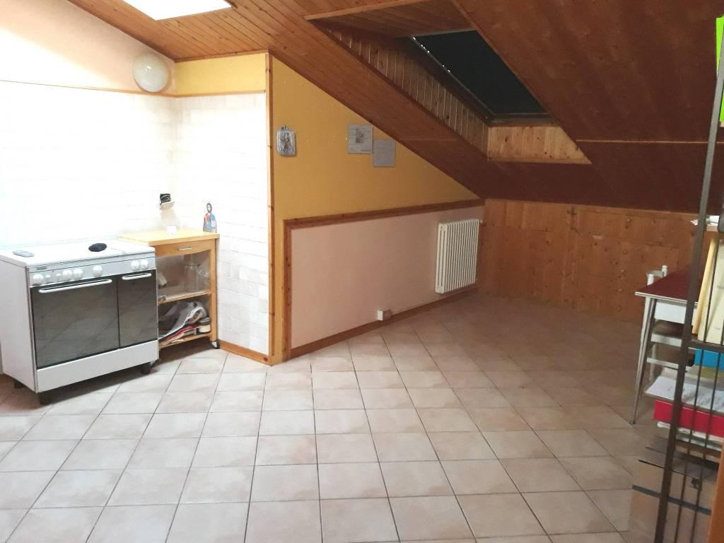 Appartamento in Vendita a Rimini Periferia: 4 locali, 119 mq
