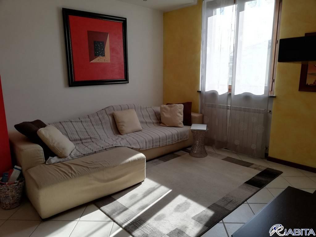 Appartamento in Vendita a Vigolzone Periferia: 3 locali, 94 mq