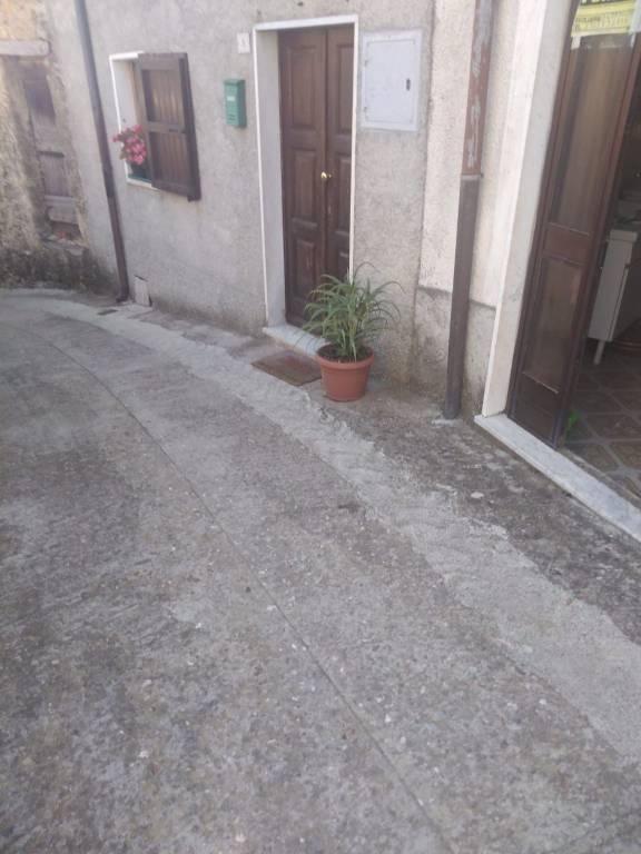 Casa Indipendente in buone condizioni arredato in vendita Rif. 8185531