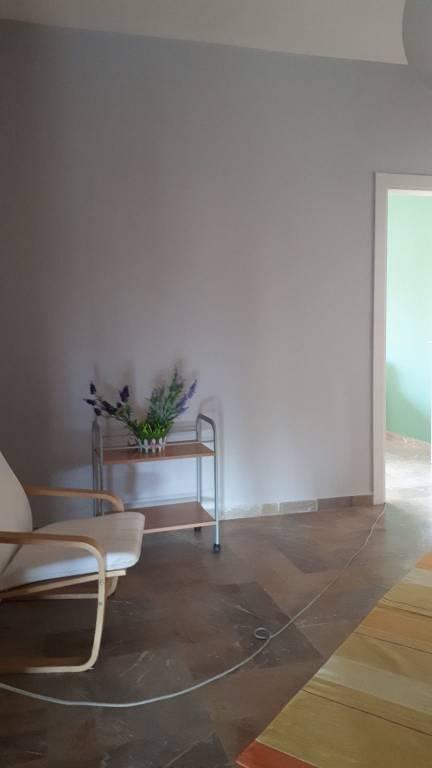 Stanza / posto letto in affitto Rif. 7495978