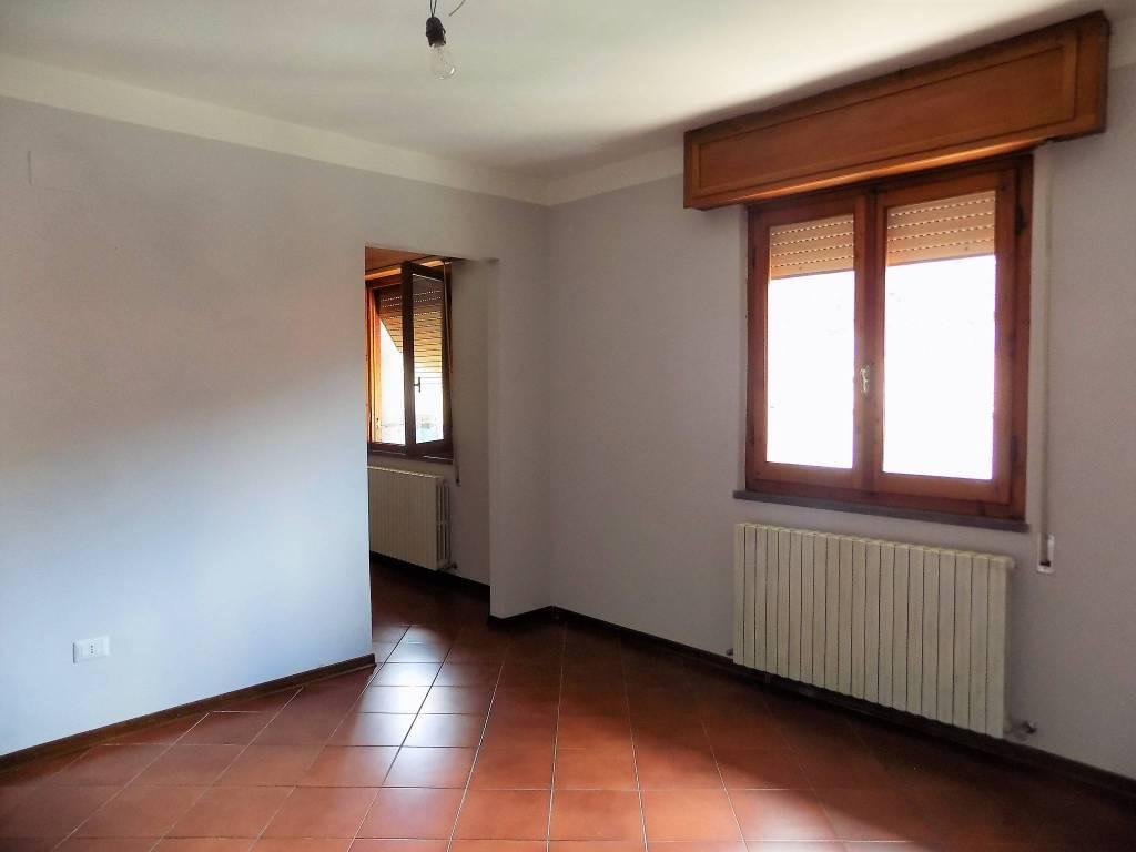 Appartamento in ottime condizioni in vendita Rif. 7424713