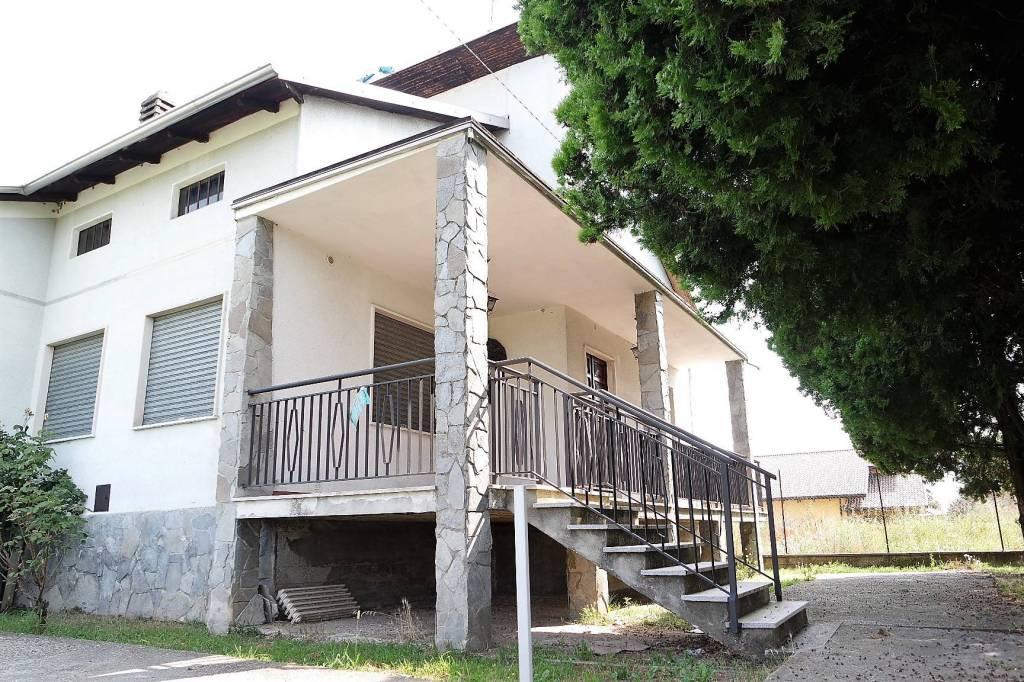 Villa in ottime condizioni in vendita Rif. 7424482