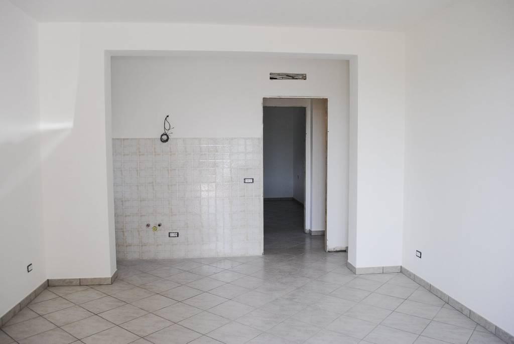 Appartamento in ottime condizioni in vendita Rif. 7423230