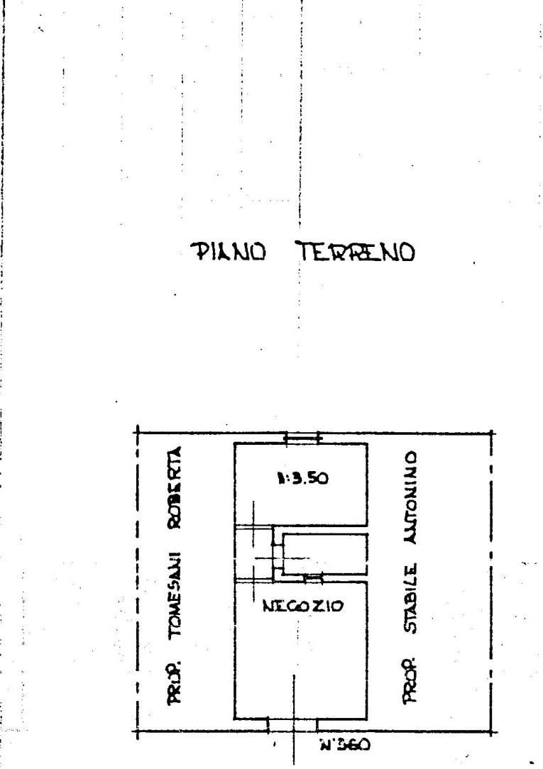 Appartamento -  Empoli