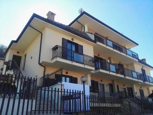 Appartamento in vendita Rif. 7424667