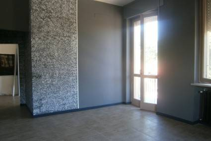 Appartamento in ottime condizioni in affitto Rif. 7420960