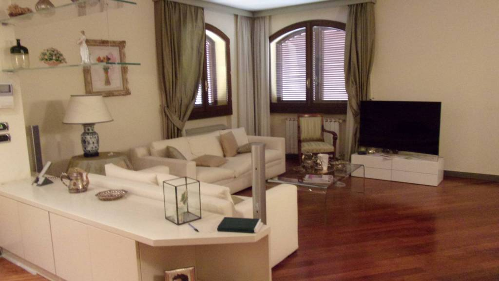 Villetta a schiera in buone condizioni in vendita Rif. 7436512