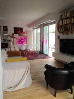 Appartamento in buone condizioni in vendita Rif. 7441574