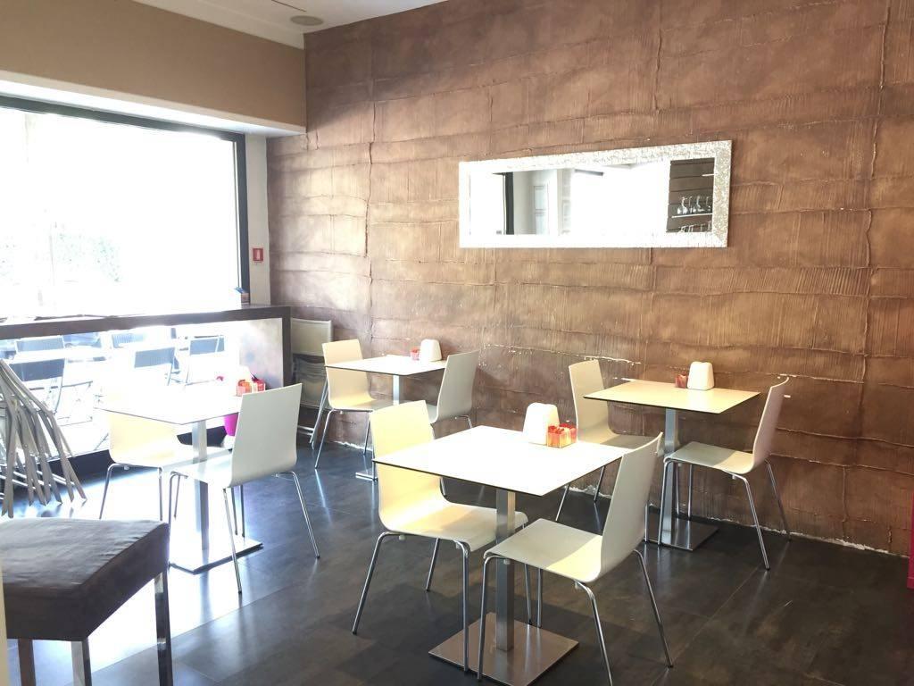 Bar in vendita a Nave, 2 locali, prezzo € 48.000 | CambioCasa.it