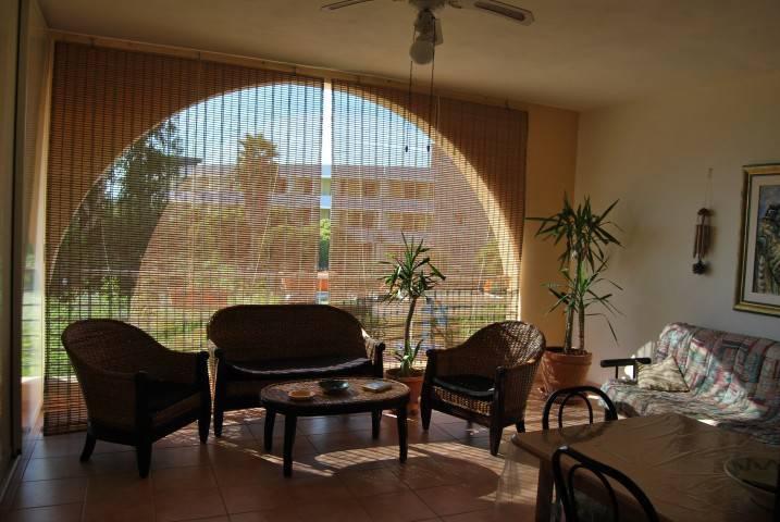 Metaponto lido appartamento in residence