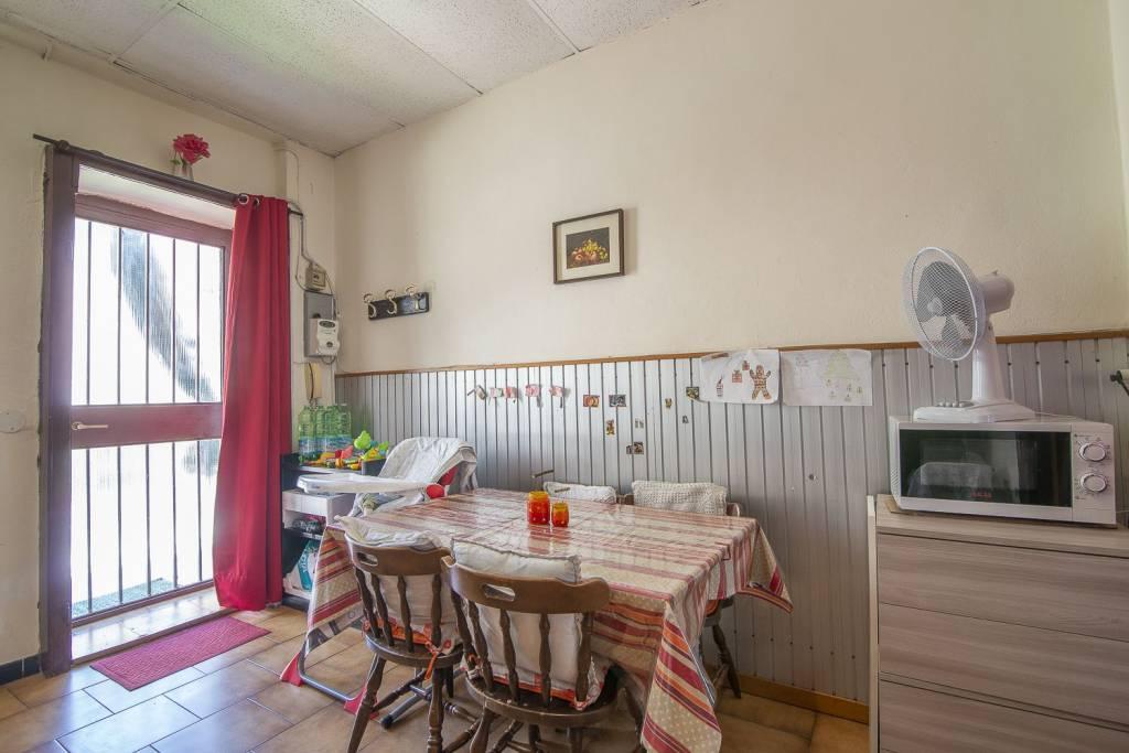 Appartamento in vendita a Sesto San Giovanni, 2 locali, prezzo € 78.000 | CambioCasa.it