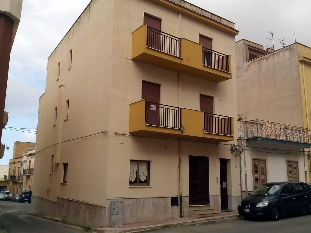Appartamenti 1° e 2° piano