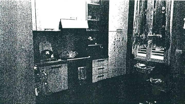 Appartamento in buone condizioni in vendita Rif. 7441387