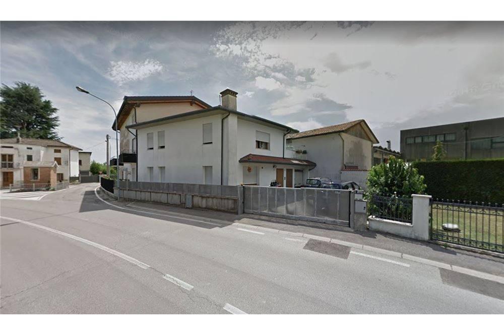 Appartamento in vendita Rif. 7452702