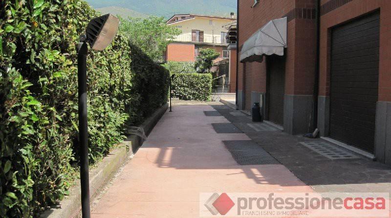 Ufficio / Studio in vendita a Piedimonte San Germano, 1 locali, prezzo € 45.000 | CambioCasa.it