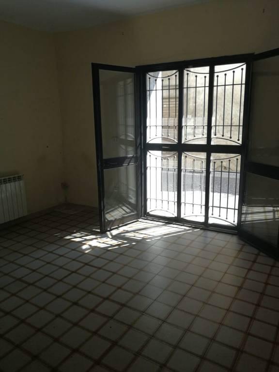 Appartamento in vendita Rif. 7451823