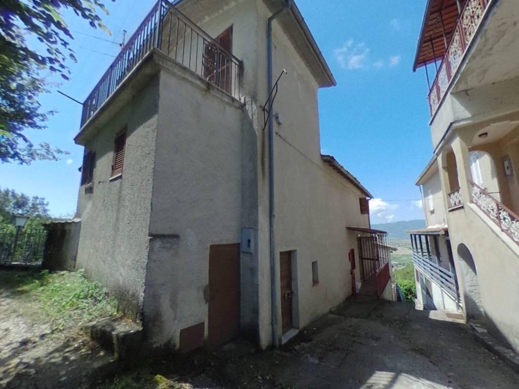 Casa Indipendente in vendita Rif. 7451340