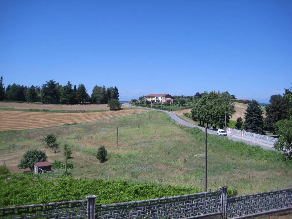 Foto 1 di Villa Scurzolengo
