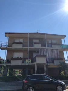 Attico/Mansarda in affitto Zona Barriera Milano, Falchera, Barca-Be... - indirizzo su richiesta Torino
