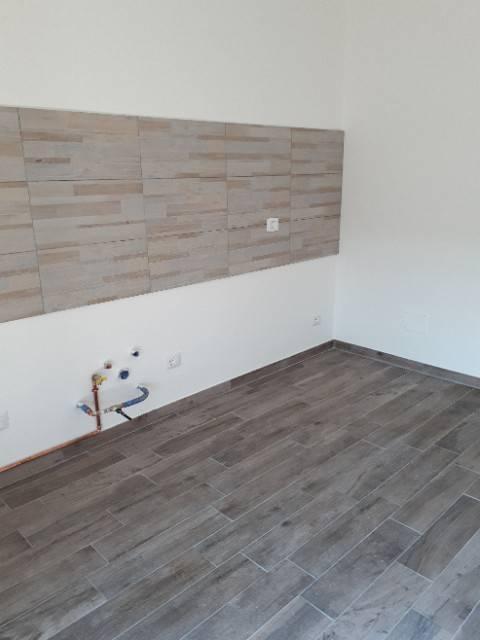 Appartamento in affitto a Carugate, 3 locali, prezzo € 700 | PortaleAgenzieImmobiliari.it