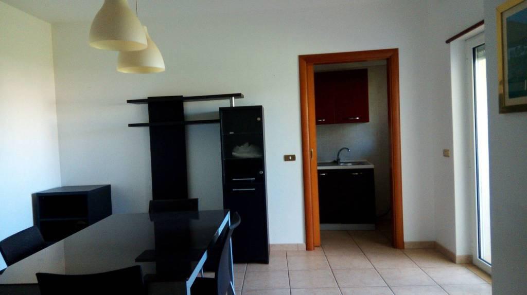 Appartamento in vendita a Ginosa, 2 locali, prezzo € 50.000 | CambioCasa.it