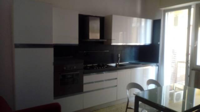 Appartamento in affitto a Goito, 2 locali, prezzo € 430 | Cambio Casa.it