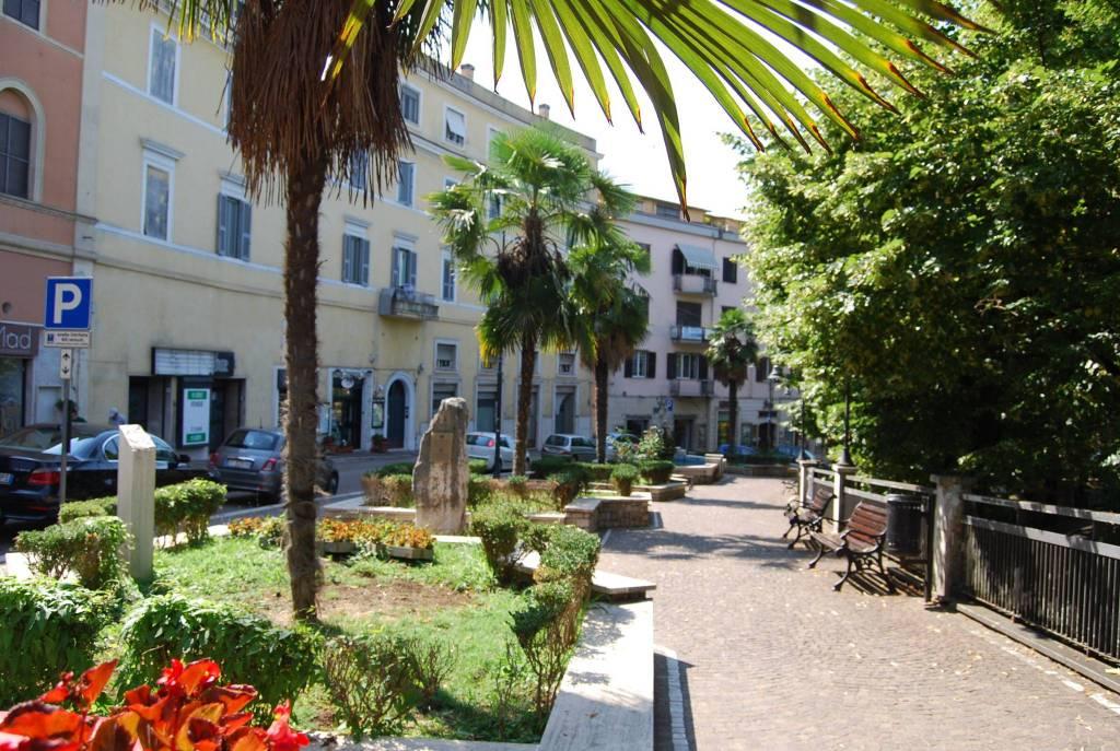 Frosinone Alta- Appartamento sul Corso della Repubblica