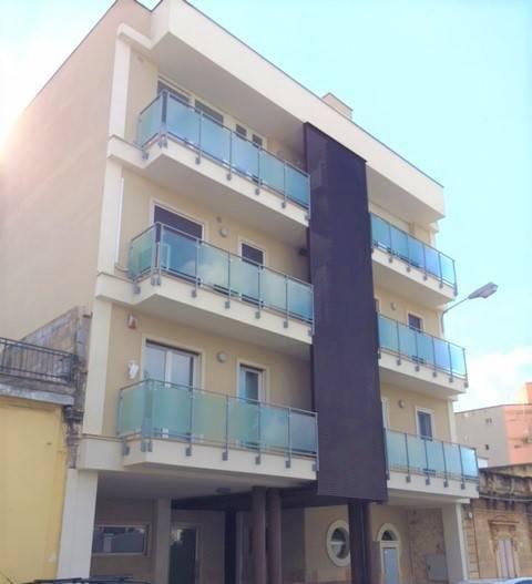 Appartamento in vendita Rif. 7451318