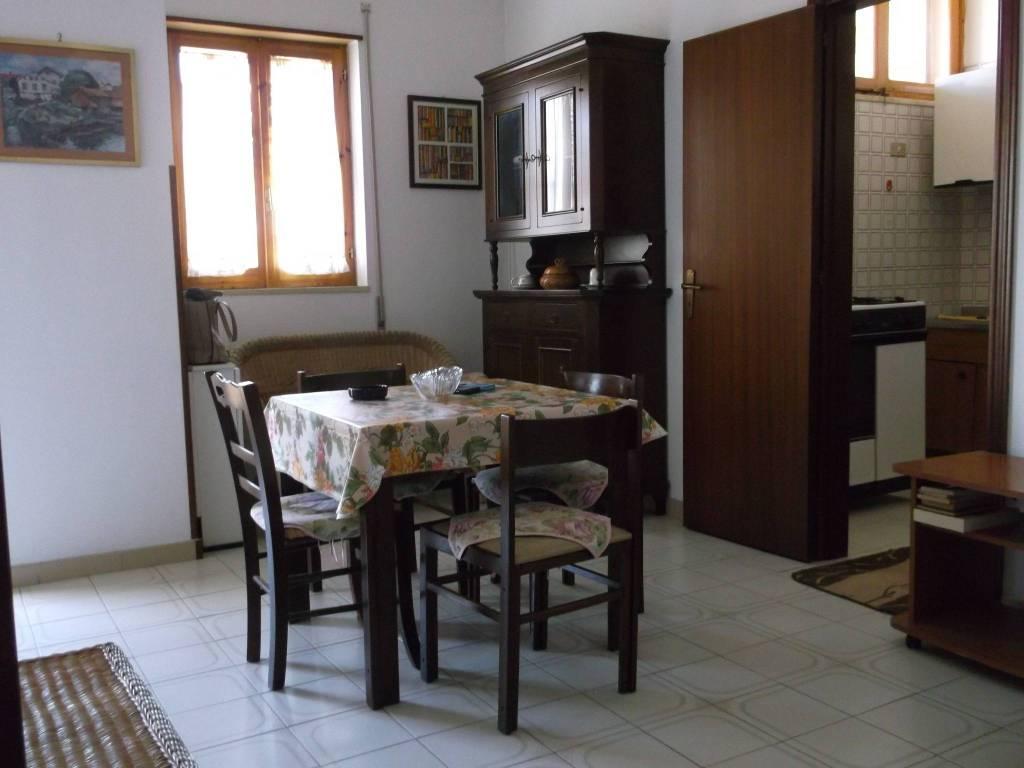 Appartamento in vendita a Ginosa, 3 locali, prezzo € 75.000 | CambioCasa.it