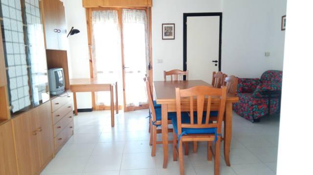 Appartamento in vendita a Ginosa, 3 locali, prezzo € 105.000 | Cambio Casa.it