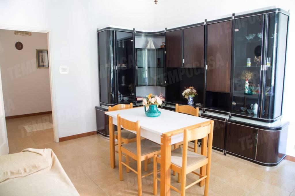 Appartamento trilocale in vendita a Ancona (AN)