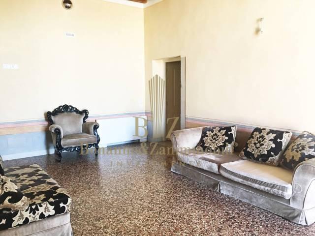 Cabina Estetica Affitto Bologna : Cabina estetica in affitto pagina waa