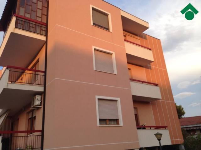 Appartamento in Vendita a Termoli Rif.11930464